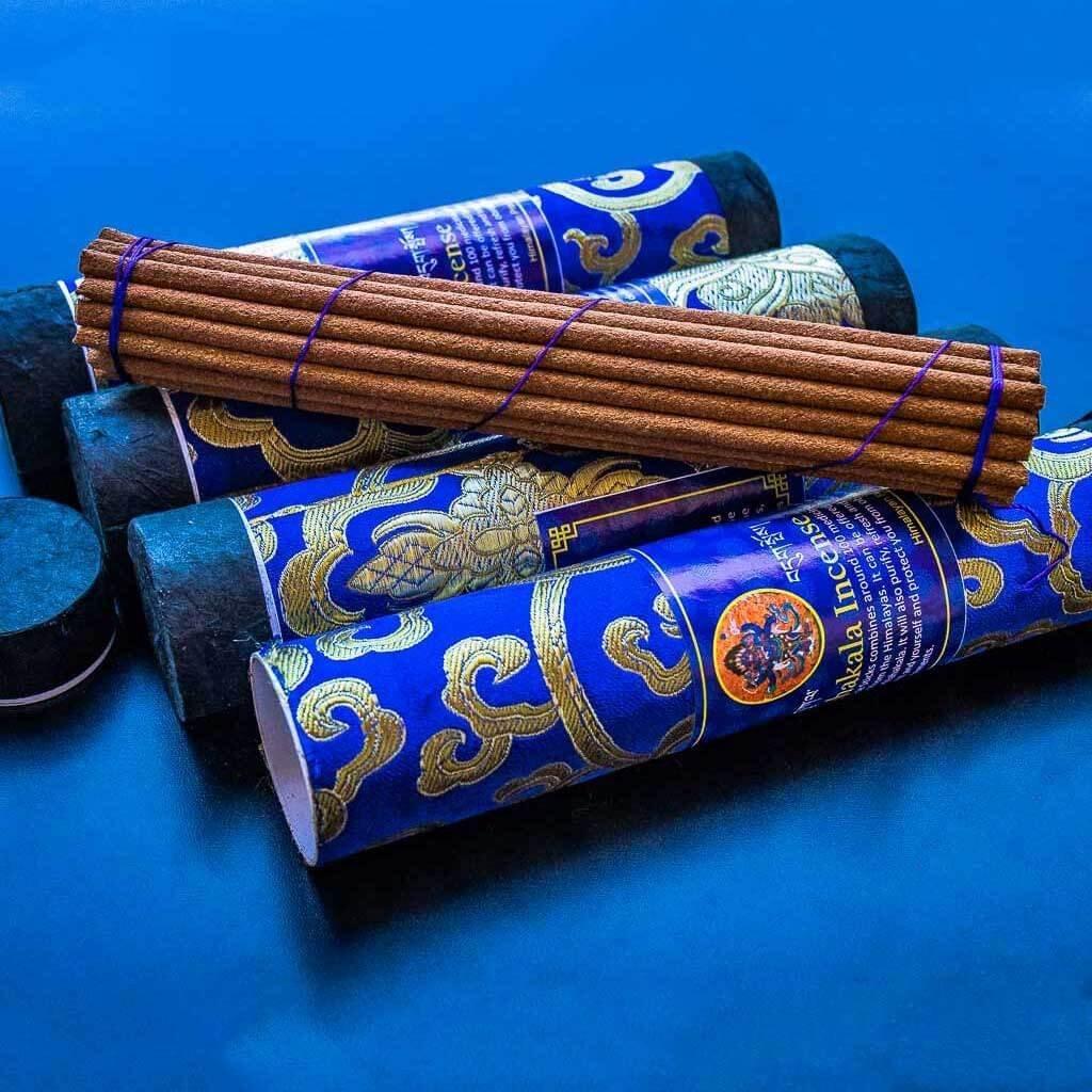 incense-11
