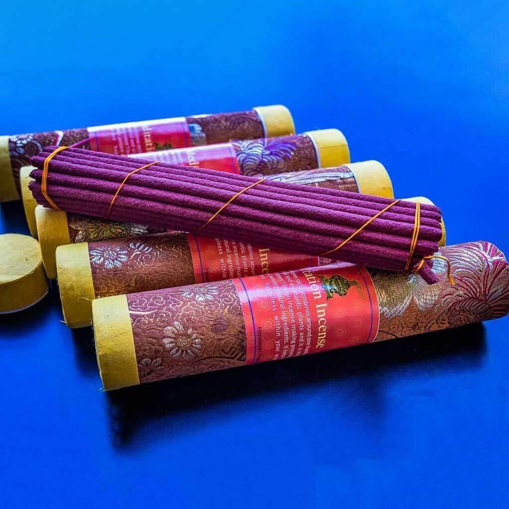 incense-12