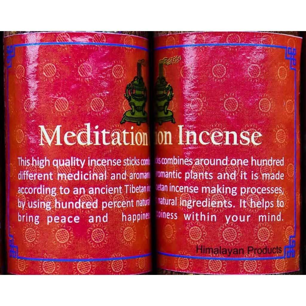 incense-13
