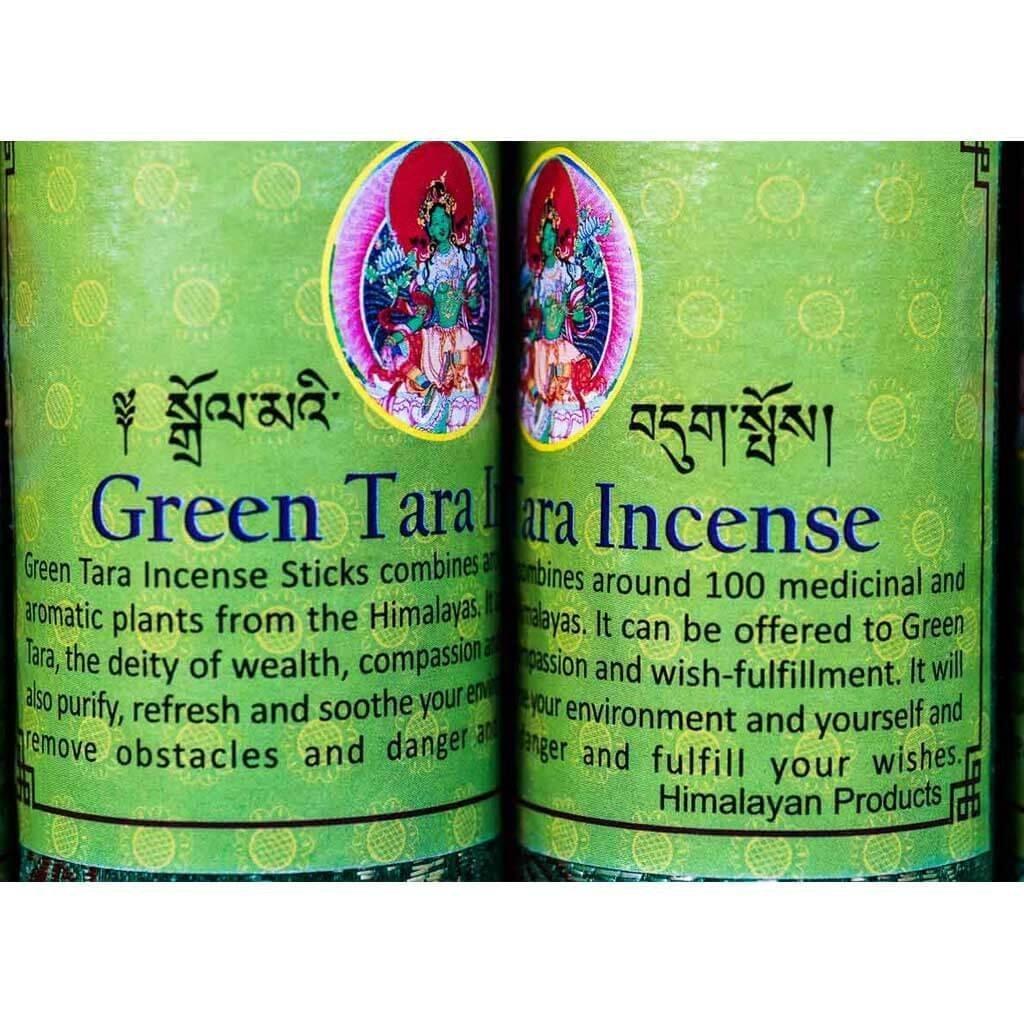 incense-17