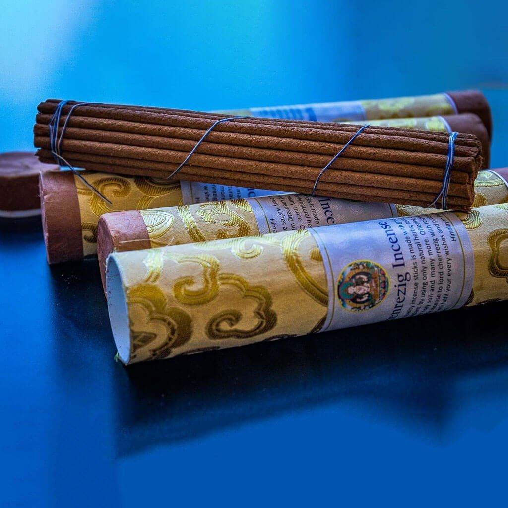 incense-4
