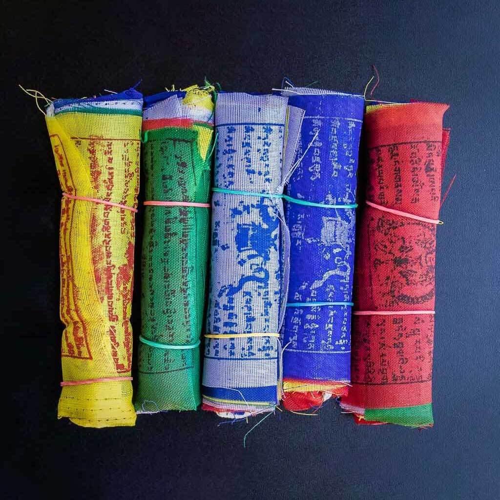 prayer-flags-1