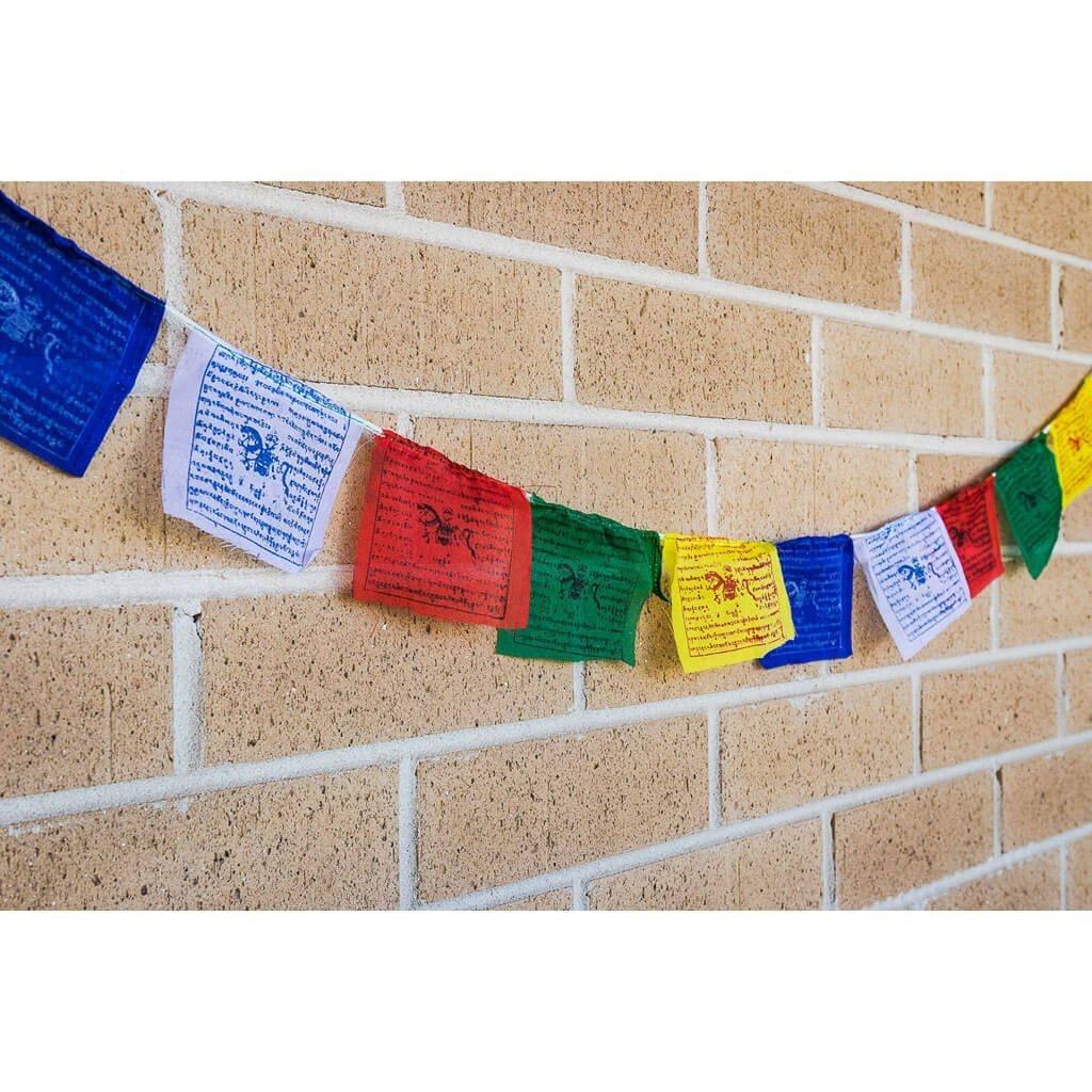 prayer-flags-10