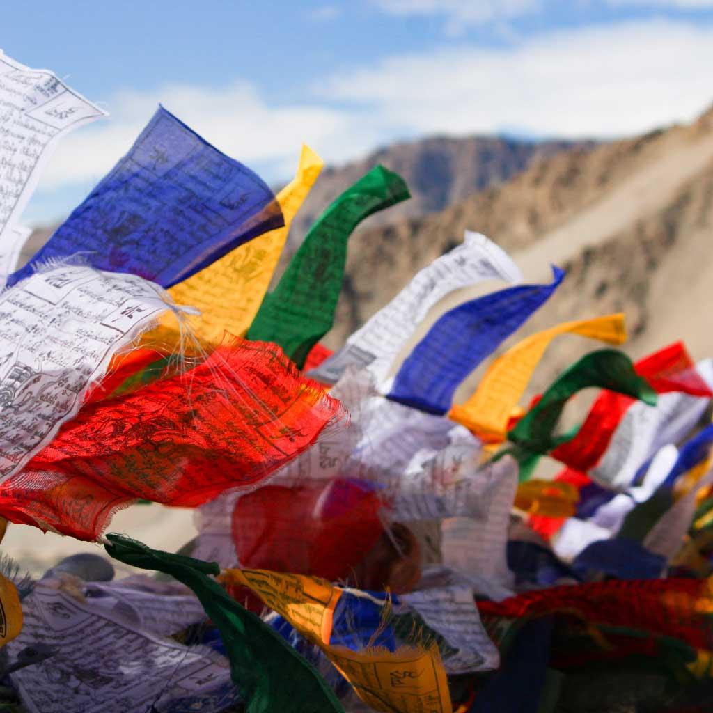 prayer-flags-14