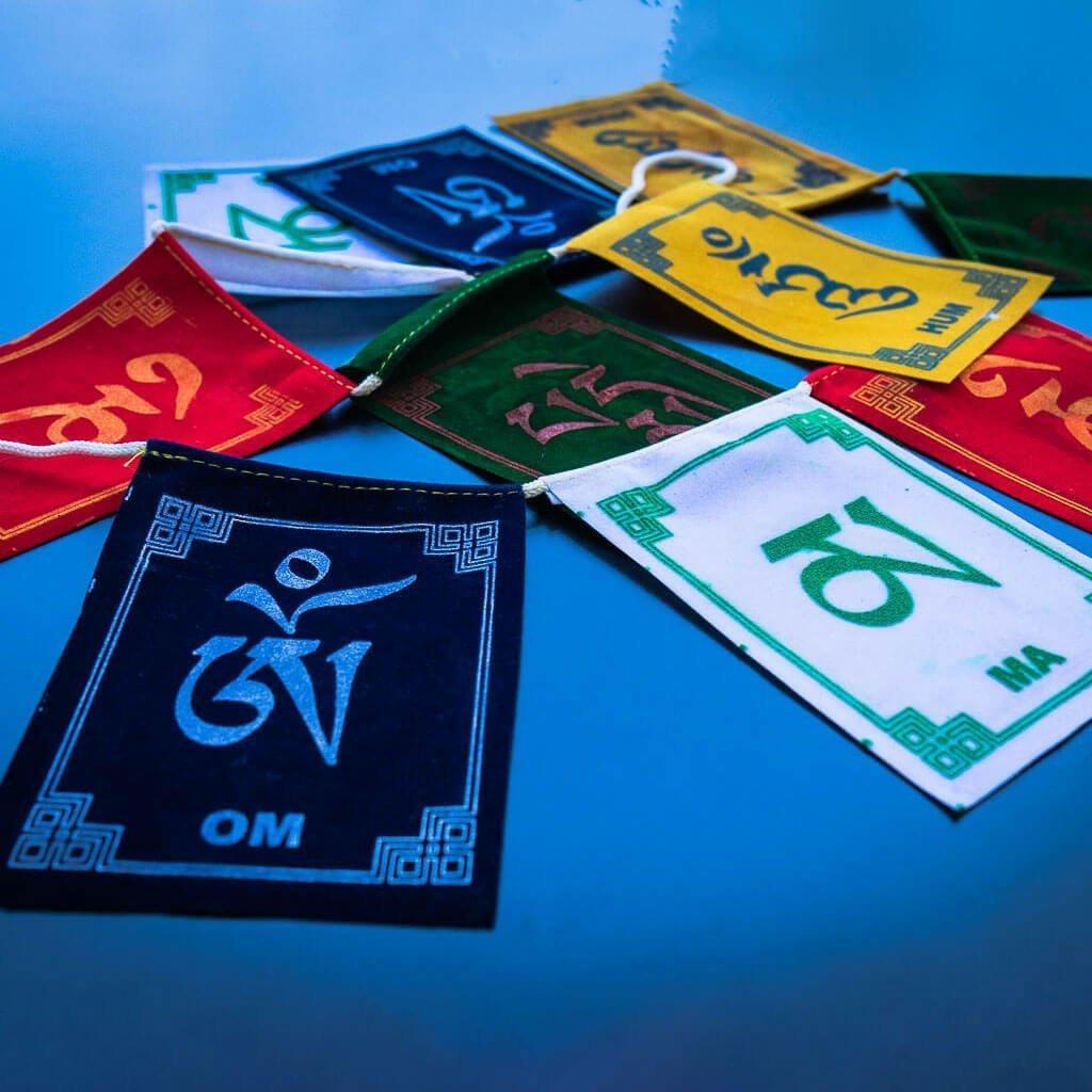 prayer-flags-6