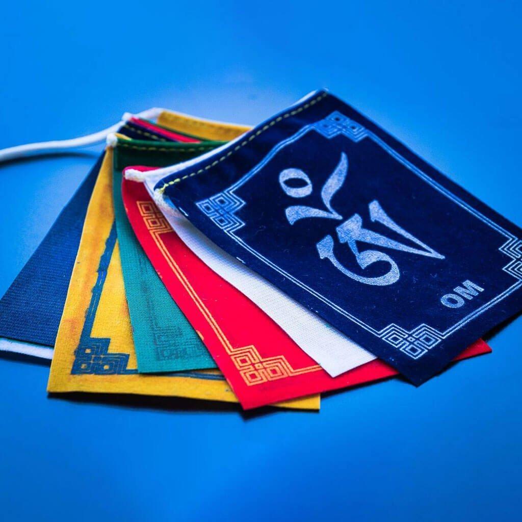 prayer-flags-7