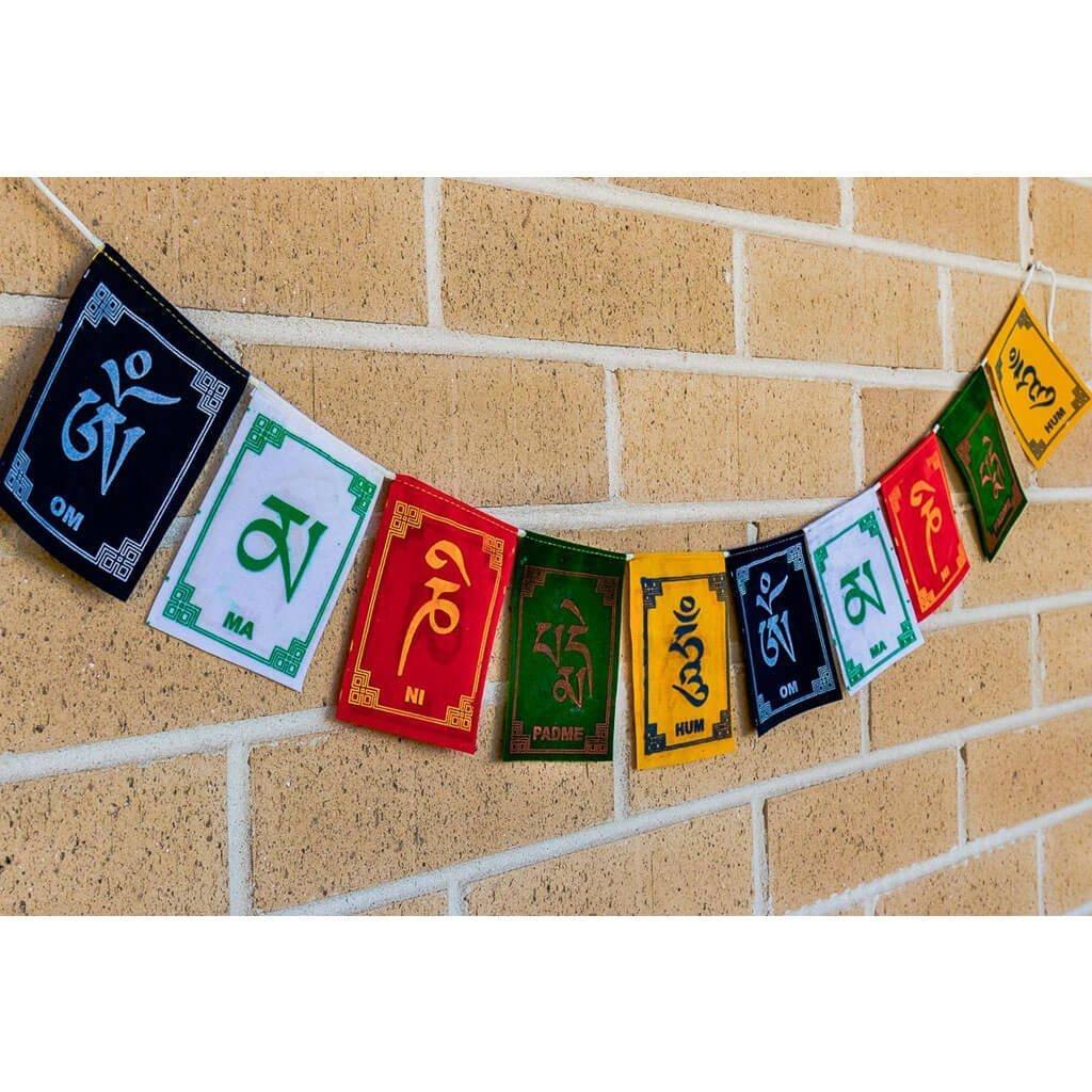 prayer-flags-9