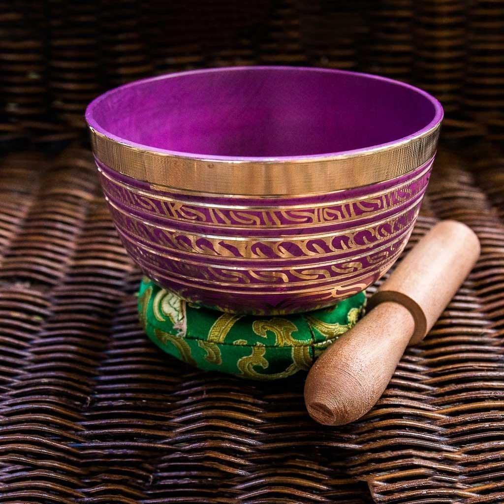 singing-bowls-1