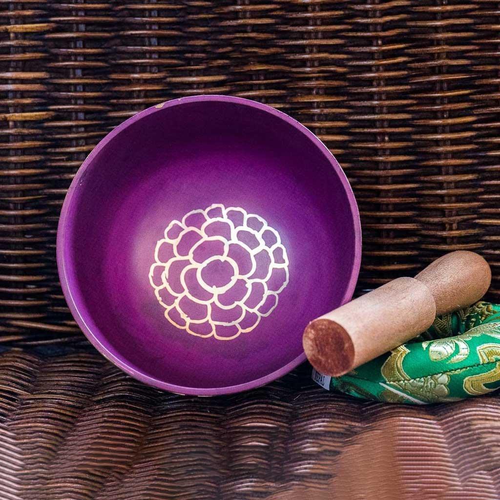singing-bowls-2