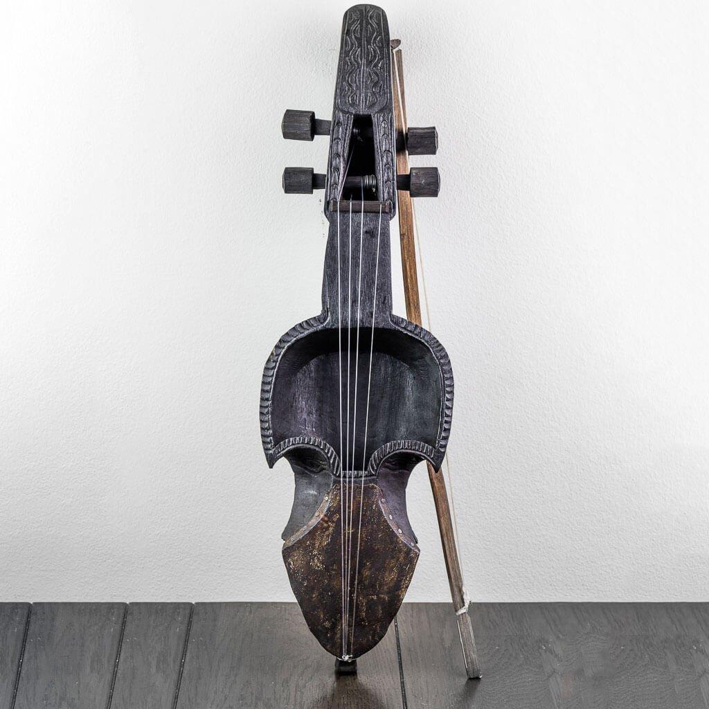 Nepali-Musical-Instruments-3