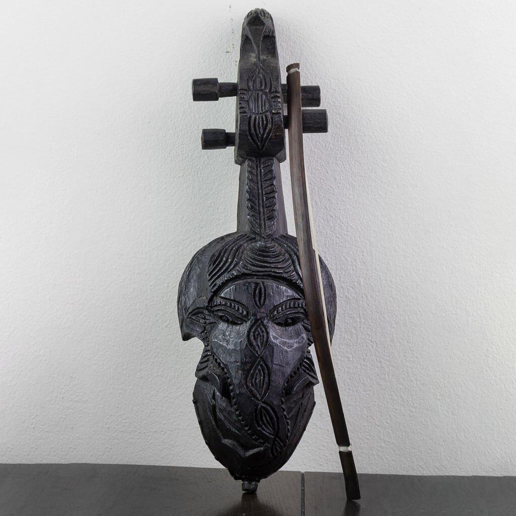 Nepali-Musical-Instruments-6