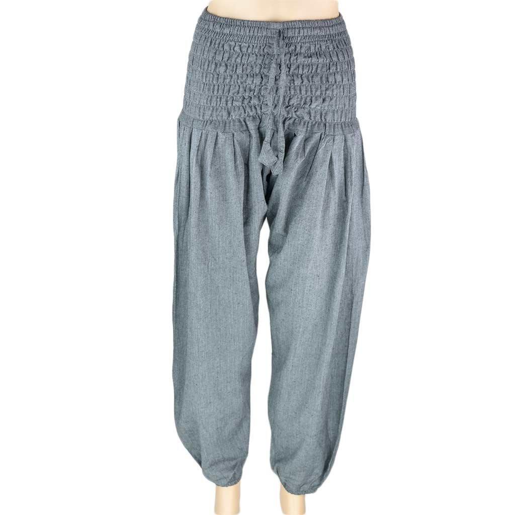 20-plain-harem-pant-grey