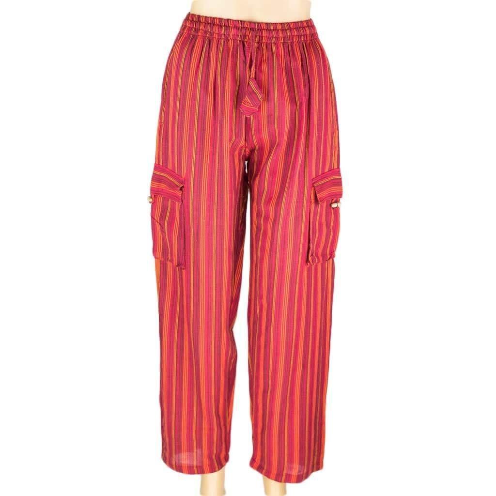red-striped-box-pant-thamelshop