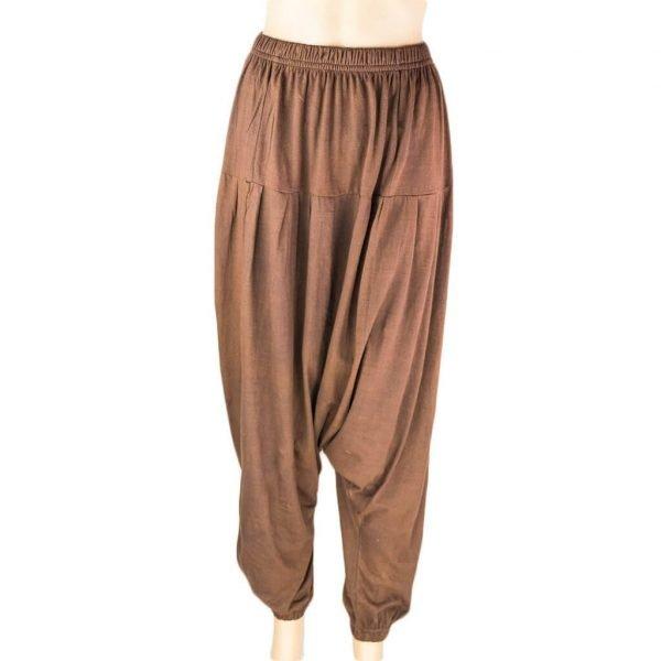 thamel-shop-drop-crotch-harem-pant-cheap-best-hippie-nepali-clothing-australia