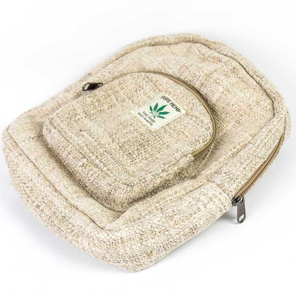 Hemp Bags-4