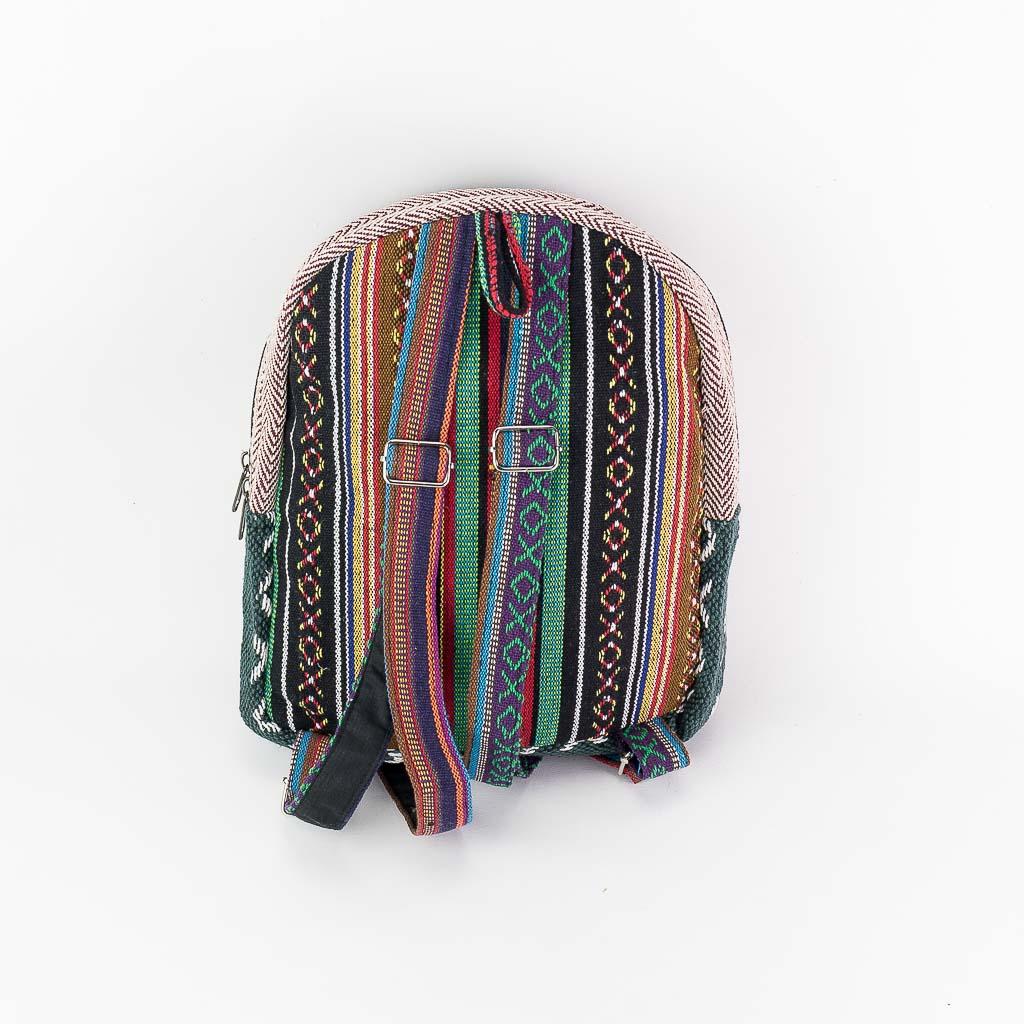 Organic Hemp Backpacks-46