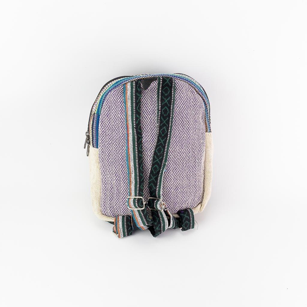 Organic Hemp Backpacks-55