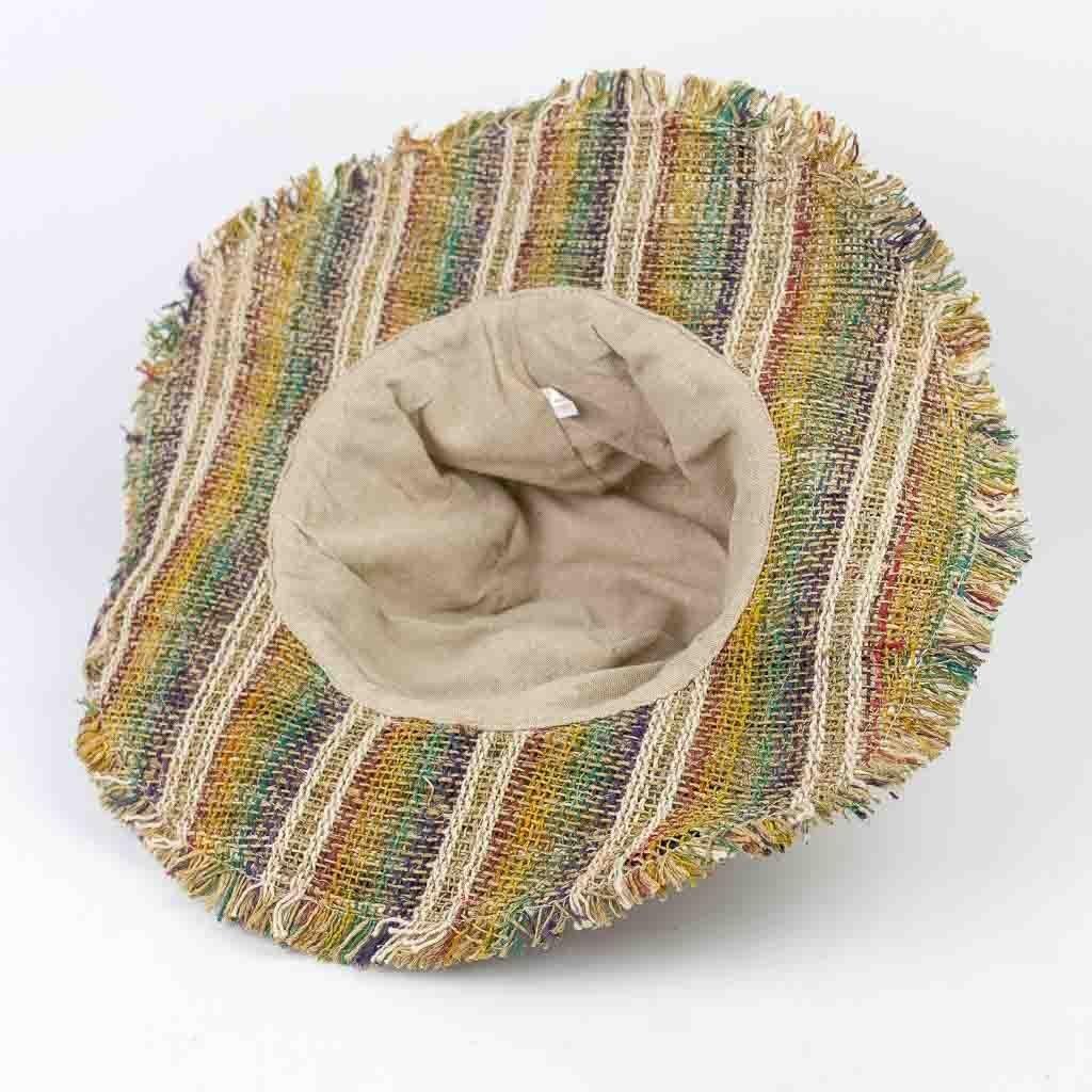 Hemp Hats-34