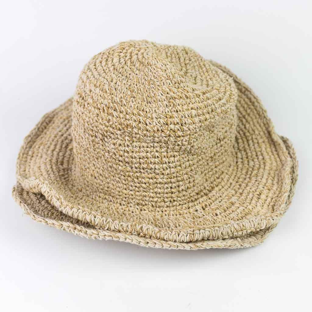 Hemp Hats-93(2)