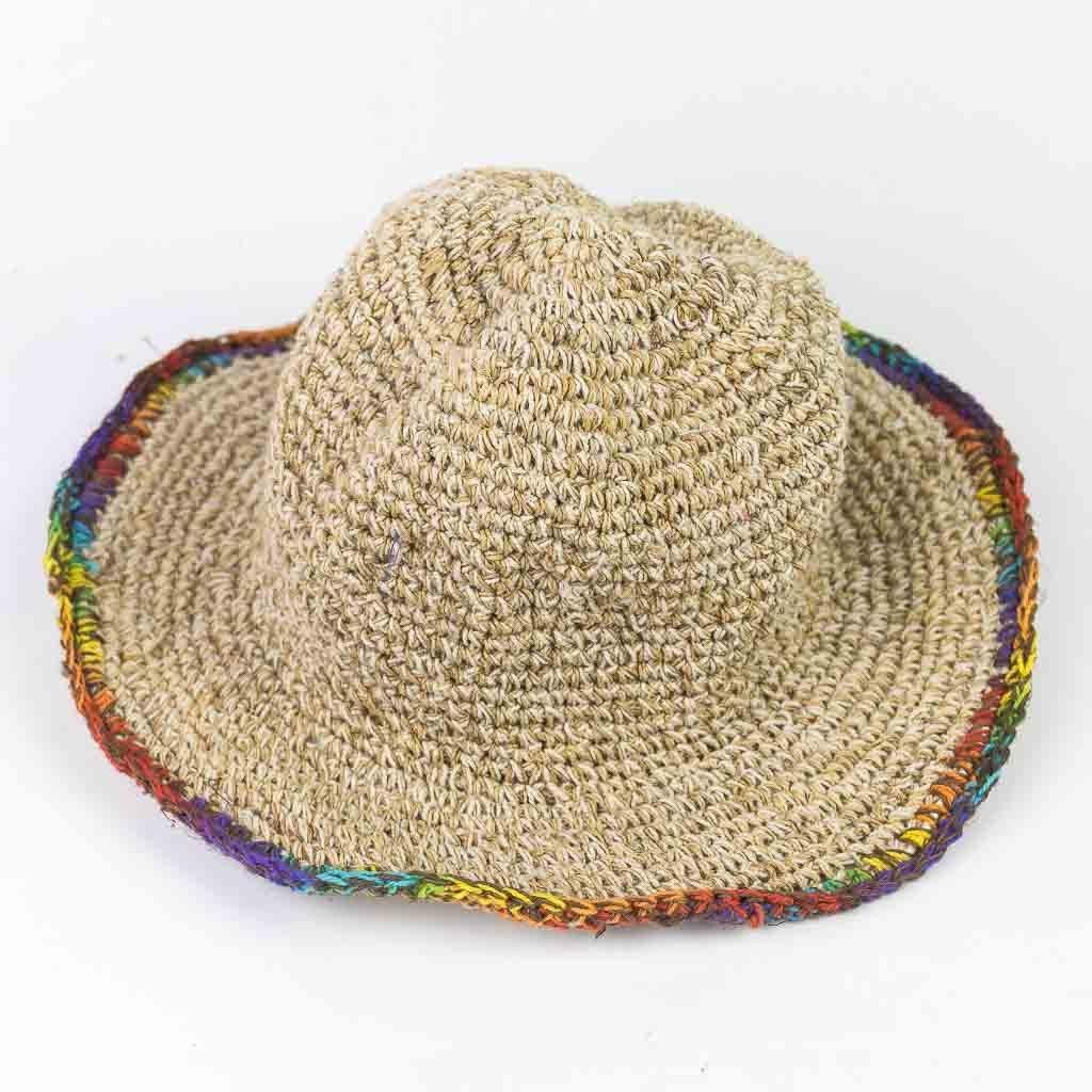 Hemp Hats-94(1)