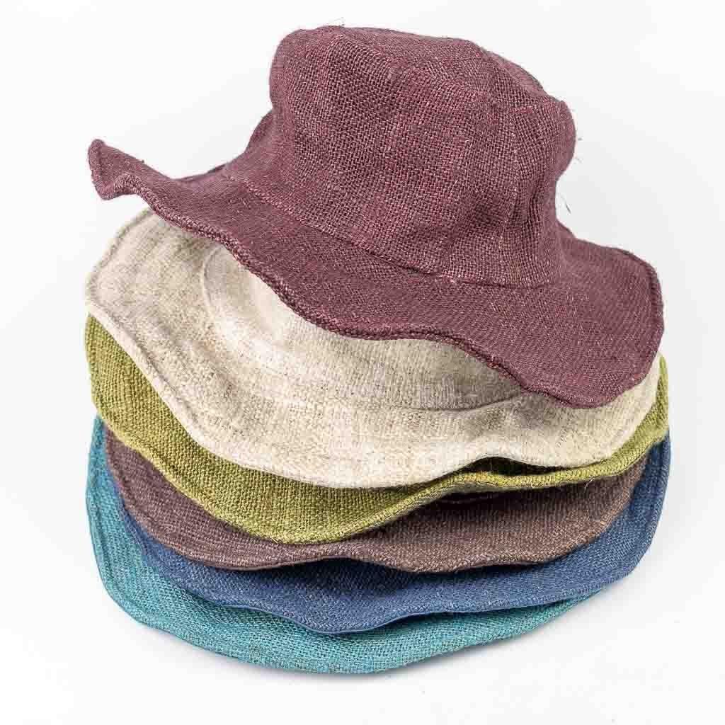 Hemp Hats-18