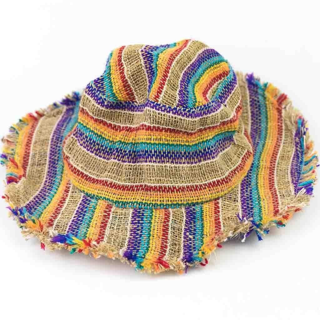 Hemp Hats-37