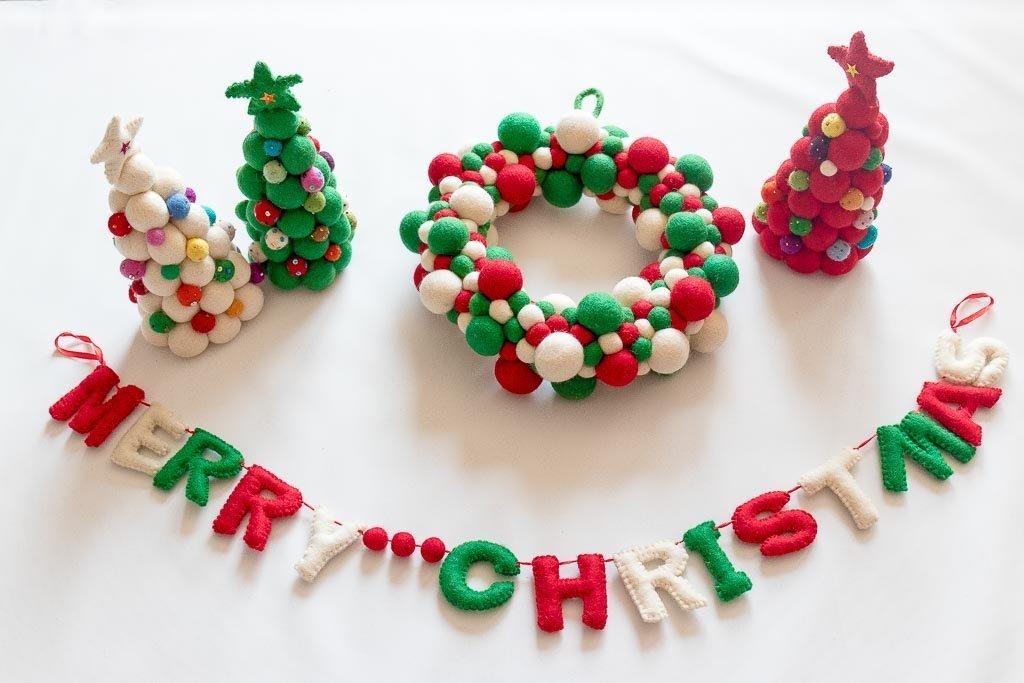 Christmas Decor-1-4