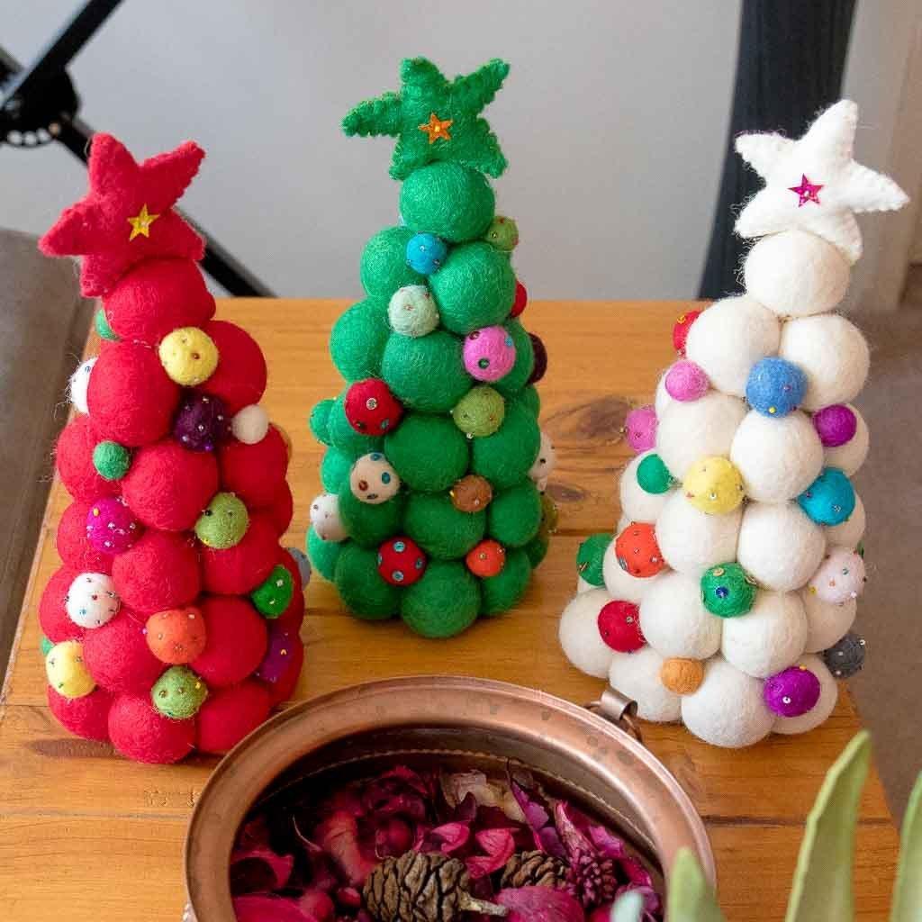 Christmas Decor-1-5