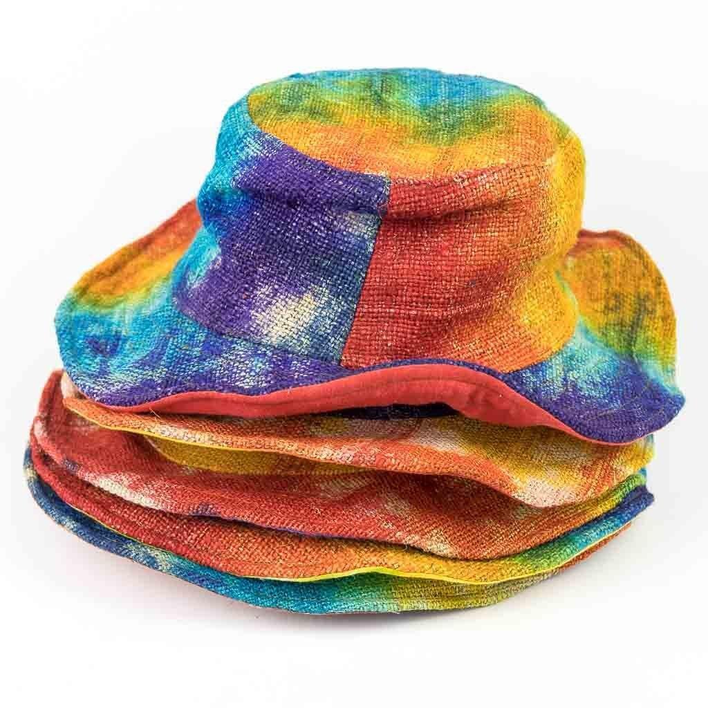 Hemp Hats-19