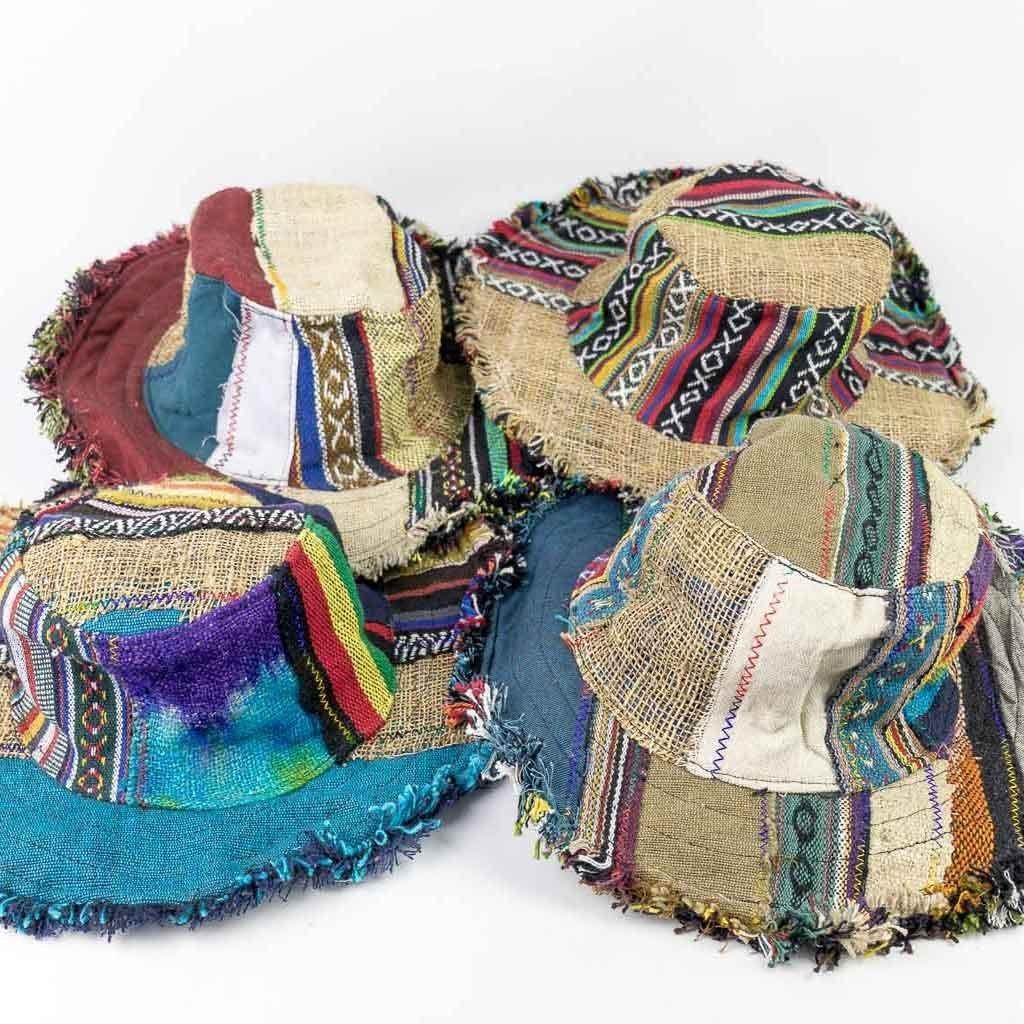 Hemp-Hats-113