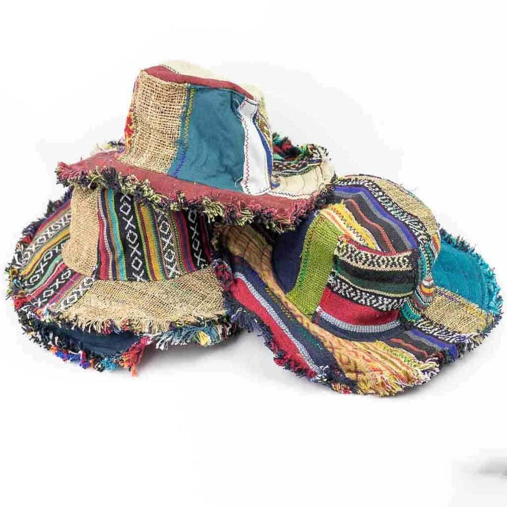 Hemp-Hats-122