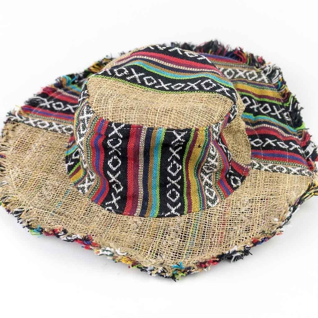 Hemp Hats-14-2
