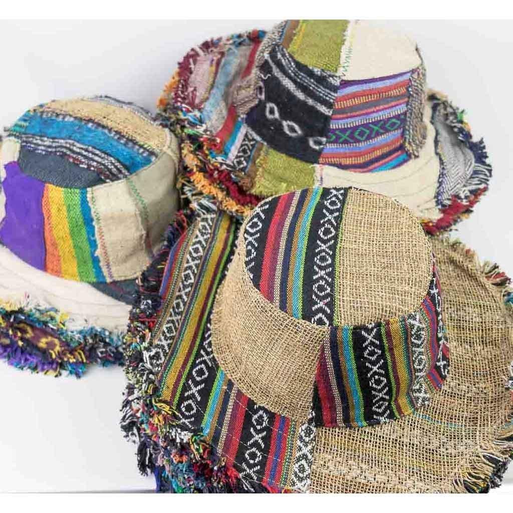 Hemp-Hats-172