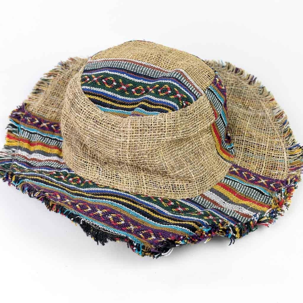 Hemp Hats-19-2