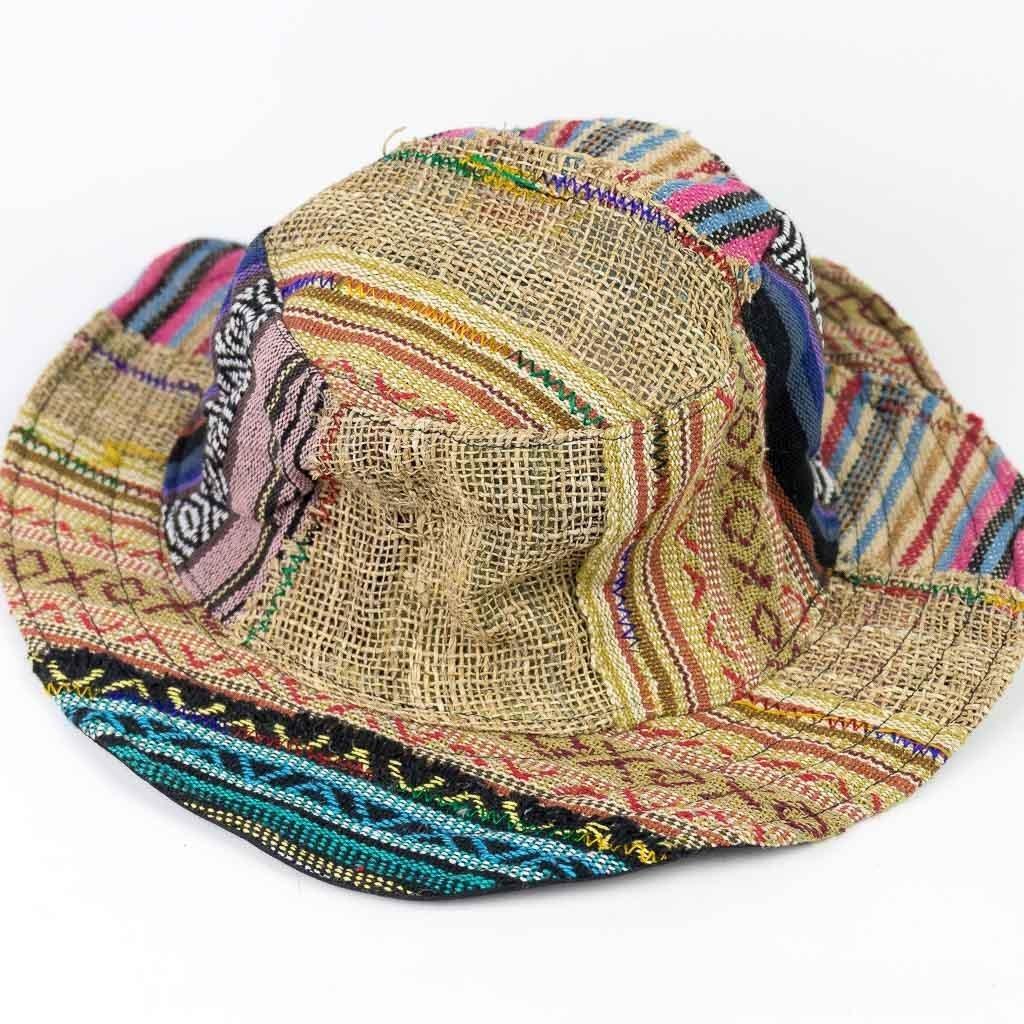 Hemp Hats-21-2