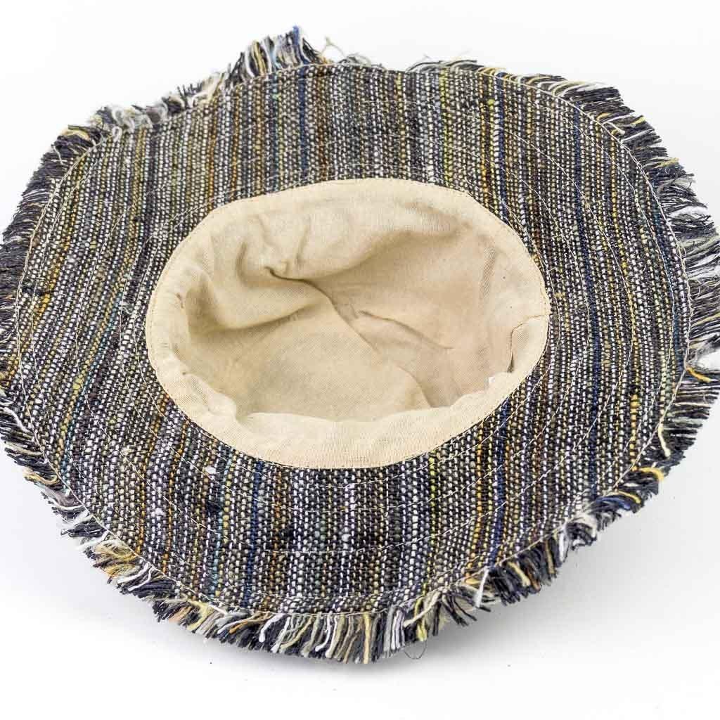 Hemp Hats-4-2