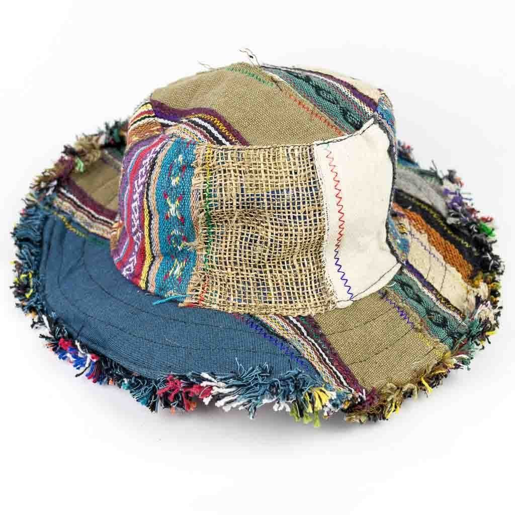 Hemp Hats-59