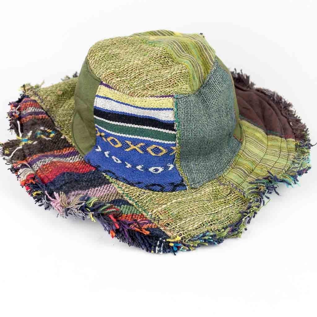 Hemp Hats-64