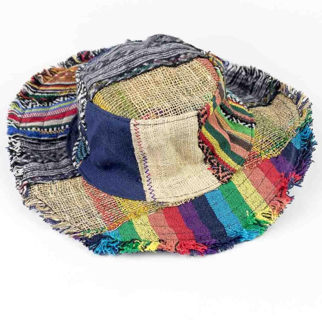 Hemp Hats-67