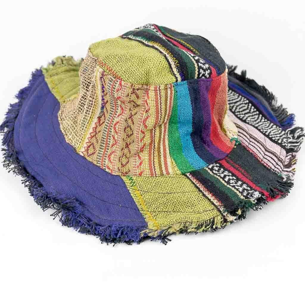 Hemp Hats-68