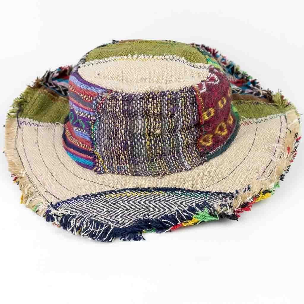 Hemp Hats-69