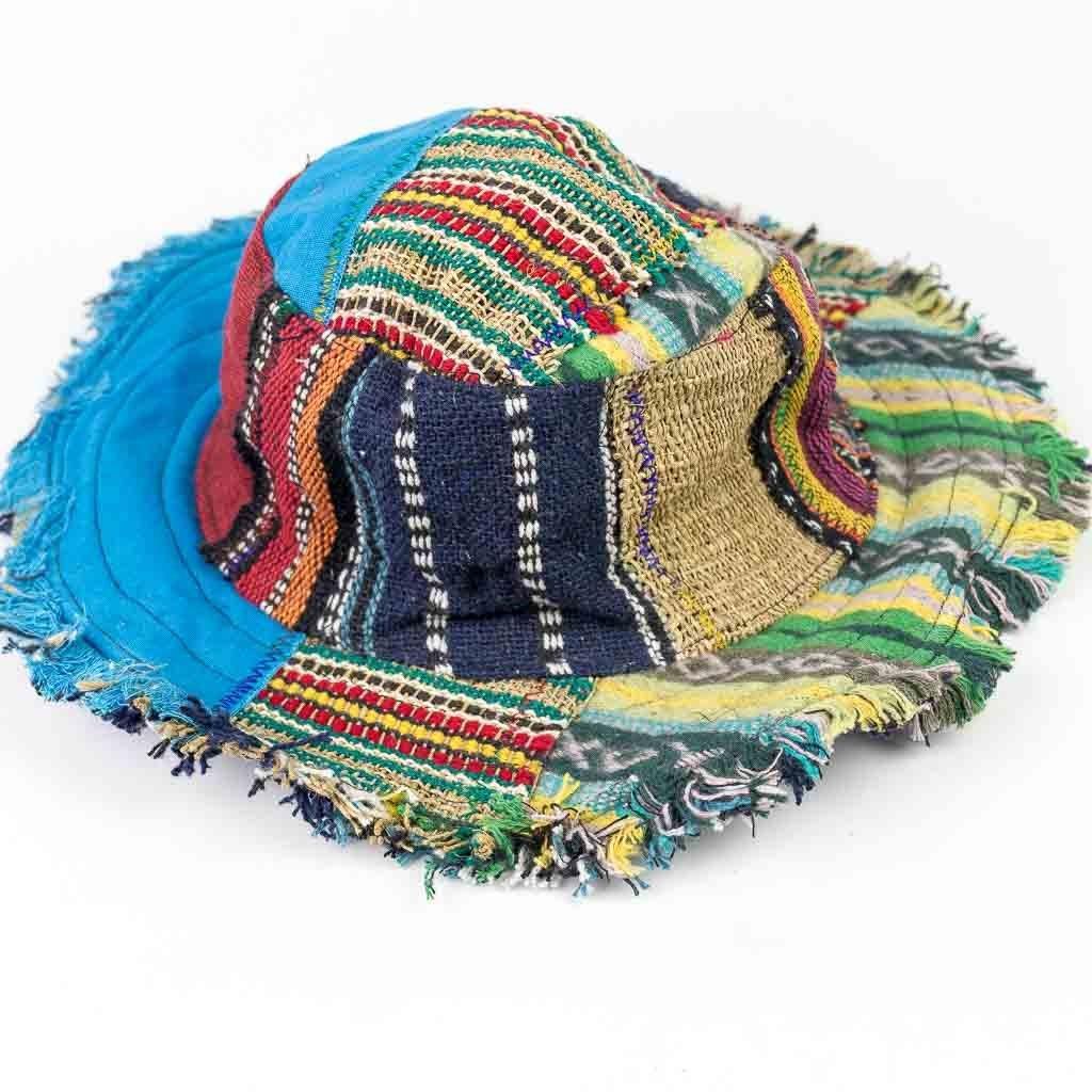 Hemp Hats-76