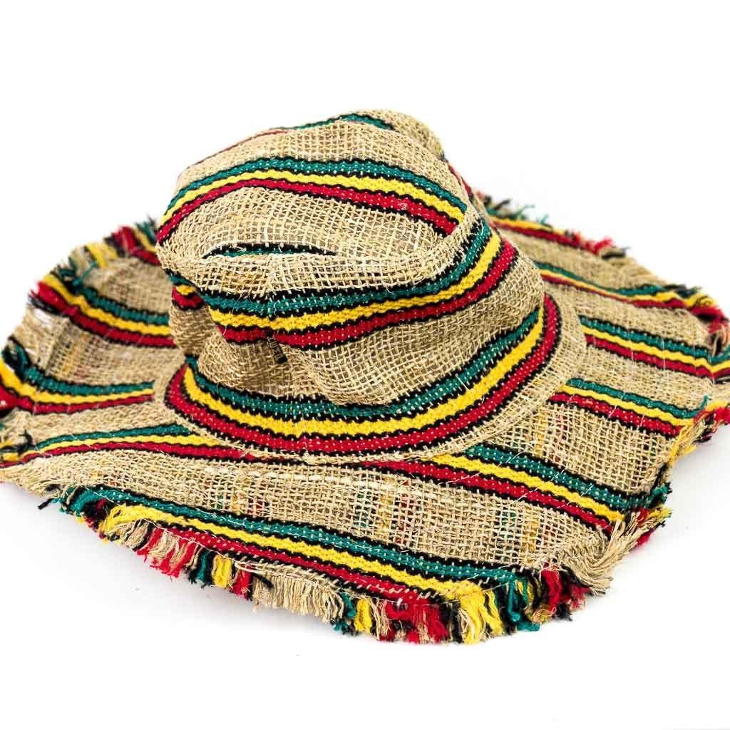 Hemp Hats-8-2(2)