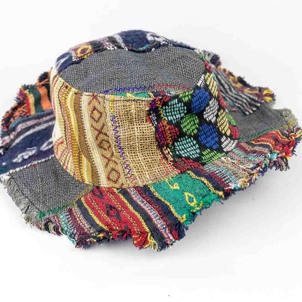 Hemp Hats-81