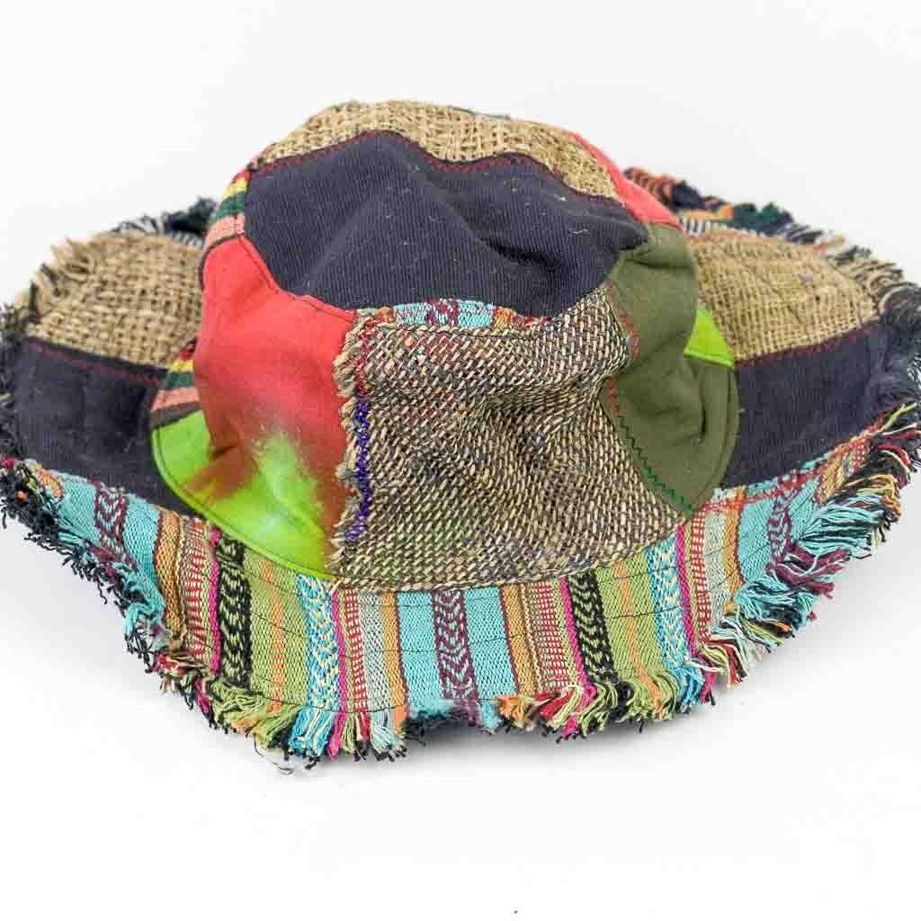 Hemp Hats-82