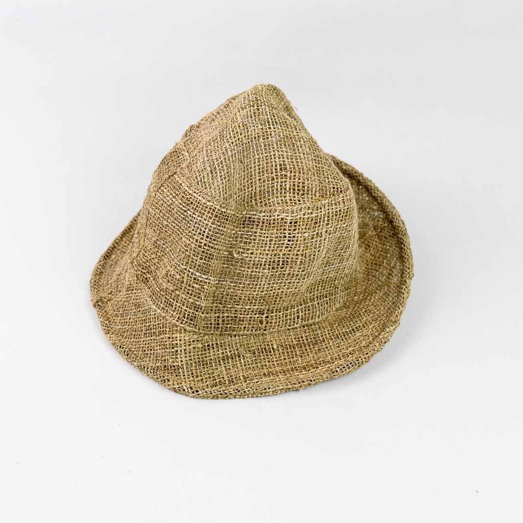 Organice Hemp Bucket Hats-8(4)
