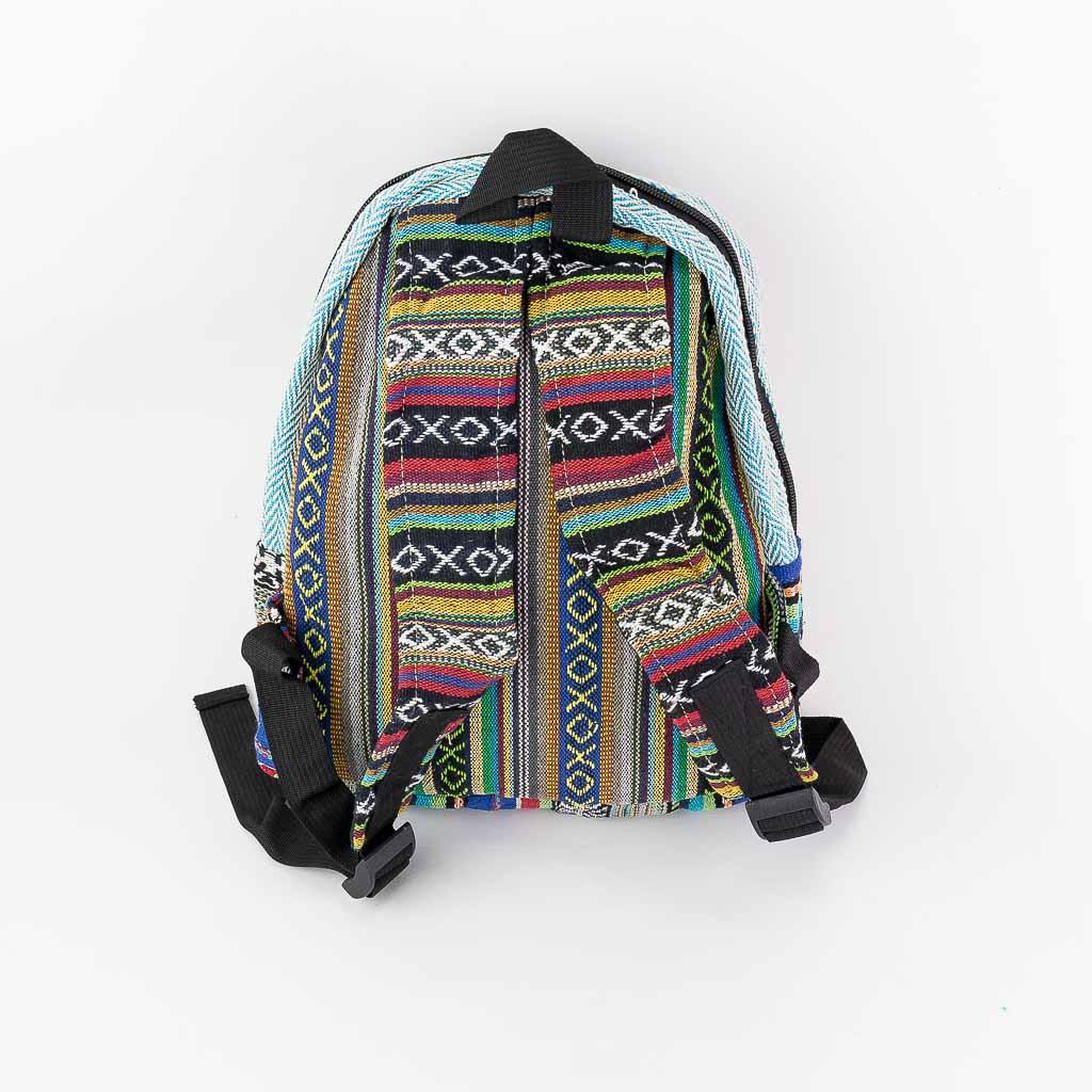 Organic Hemp Backpacks-29