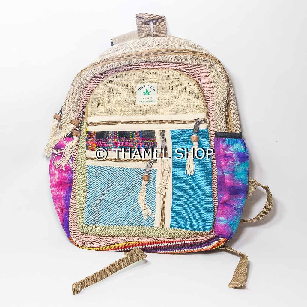 Bags Backpacks-1