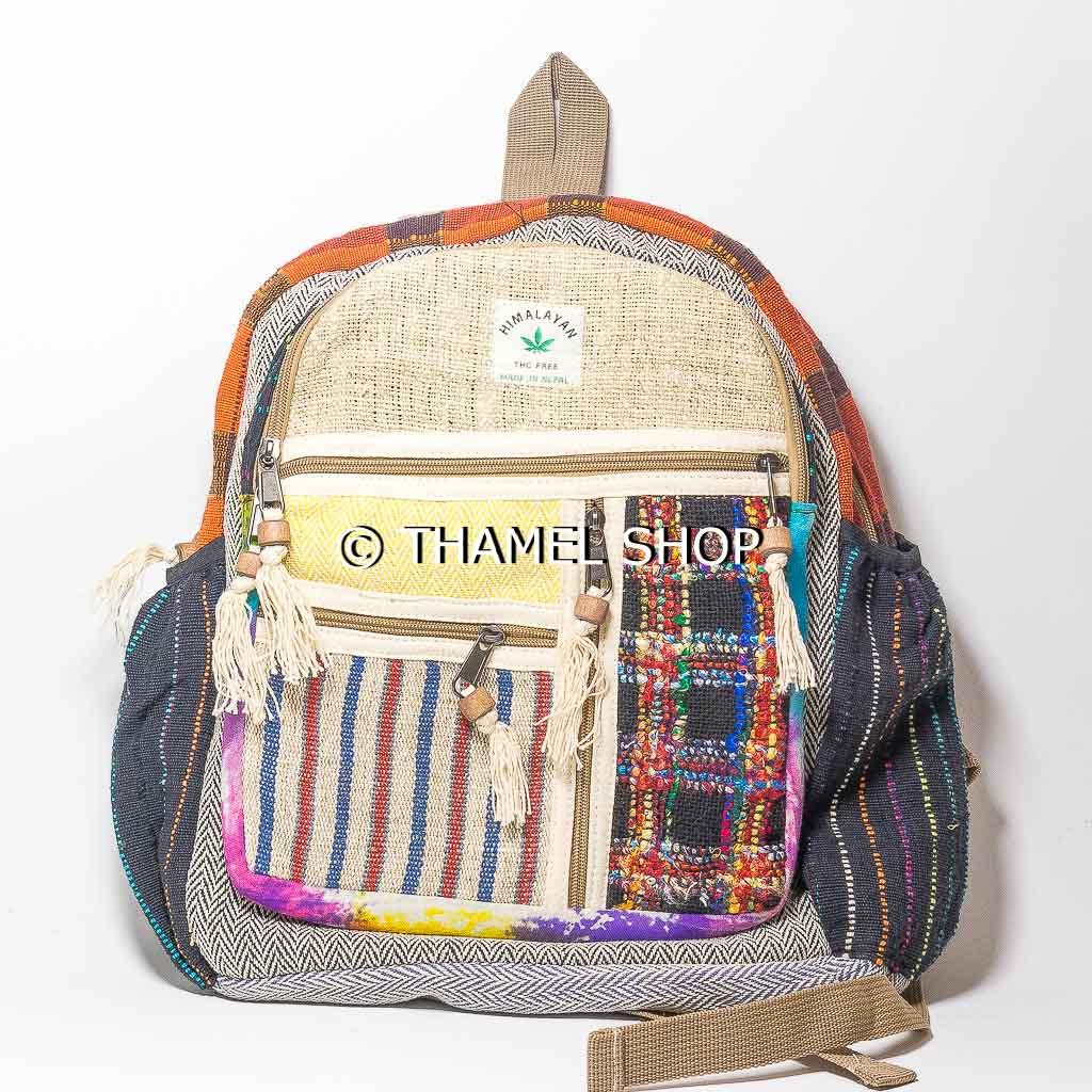 Bags Backpacks-11