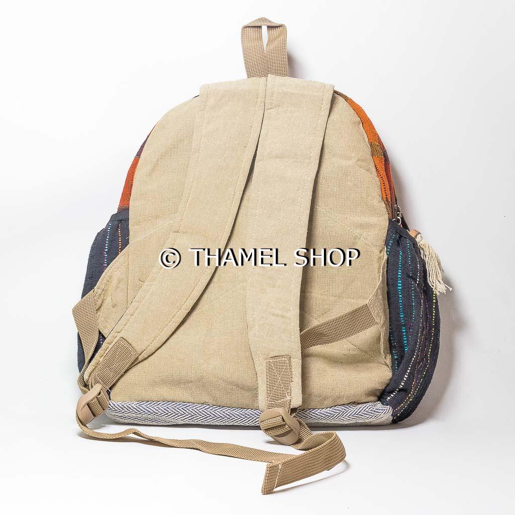 Bags Backpacks-12